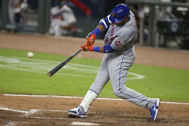 Atlanta Braves vs. New York Mets - 8/2/20 MLB Pick, Odds, and Prediction