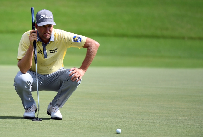 Wyndham Championship: PGA Golf Pick, Odds, and Prediction - 8/13/20