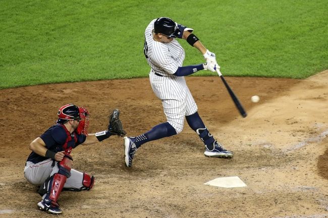 Best Prop Bets MLB Baseball 8/3/20 Pick, Odds, and Prediction