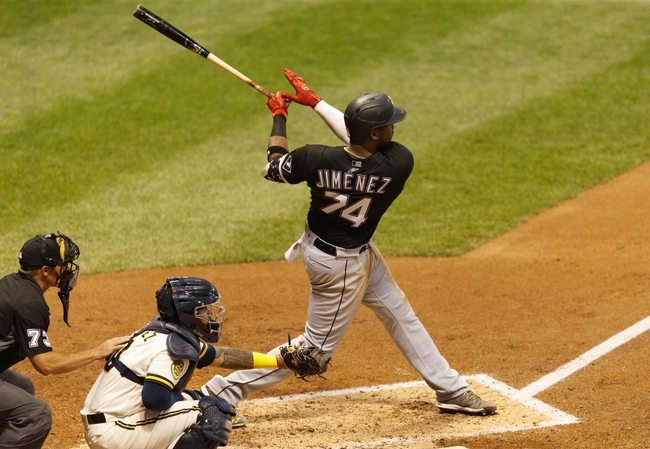 Chicago White Sox vs. Milwaukee Brewers - 8/5/20 MLB Pick, Odds, and Prediction