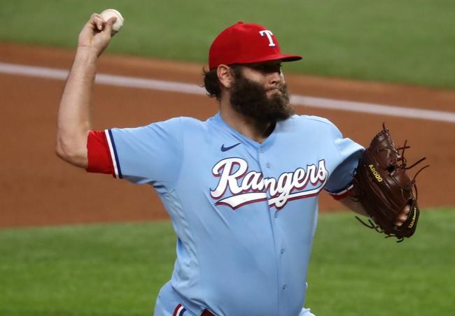 Best Parlay Bets MLB Baseball - 8/14/20 Picks, Odds, and Prediction
