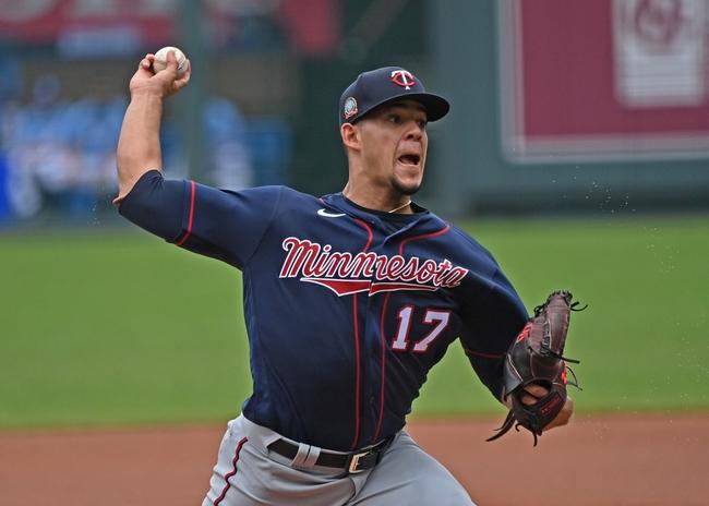 Best Parlay Bets MLB Baseball - 8/15/20 Picks, Odds, and Prediction