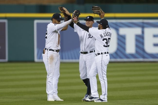 Best Parlay Bets MLB Baseball - 8/11/20 Picks, Odds, and Prediction