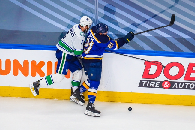 Friday 7* NHL ML Play