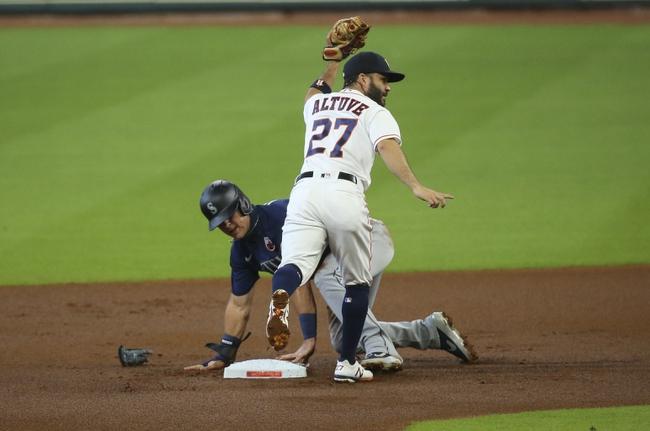 Mitch's MLB Bookie Crusher
