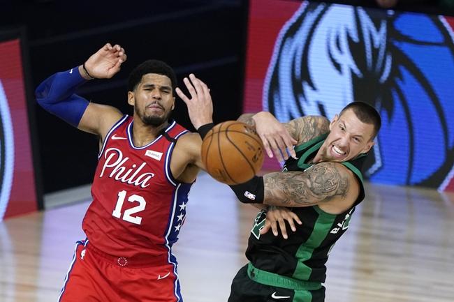 Joe D's NBA SLAM DUNK