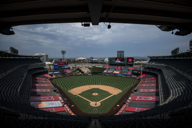 KIA Tigers vs. Doosan Bears - 8/25/20 KBO Baseball Pick, Odds, and Prediction