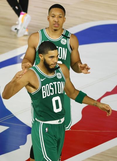 NBA PUNISHER