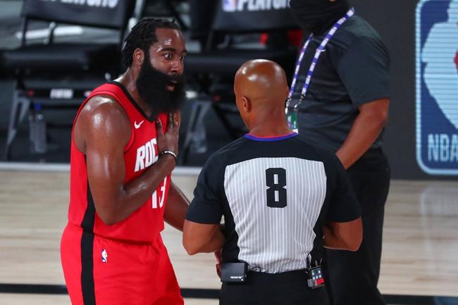 Saturday 10* NBA ATS TOP PLAY