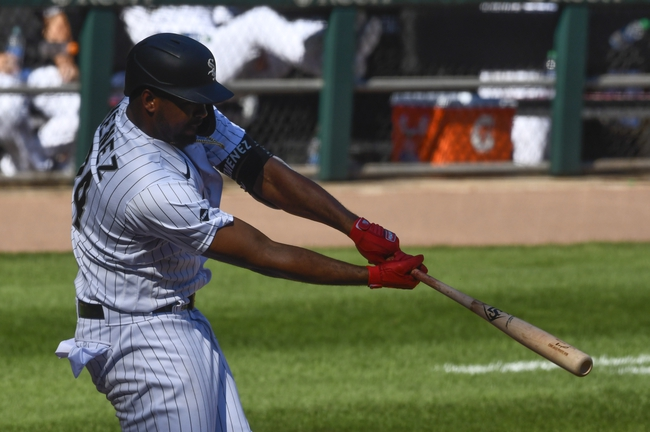 Chicago White Sox vs. Detroit Tigers - 9/11/20 MLB Pick, Odds, and Prediction