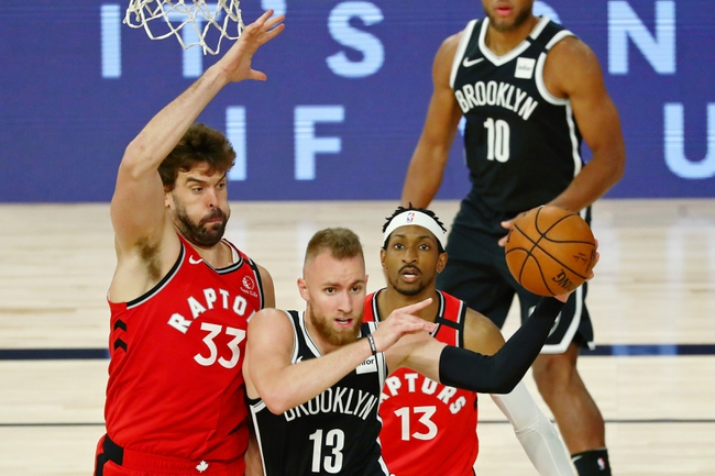 Mitch's NBA Crusher