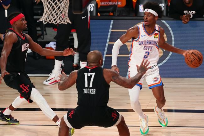 NBA Totals Late steam