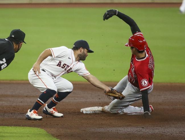 Joe D'Amico's MLB DOUBLE PLAY