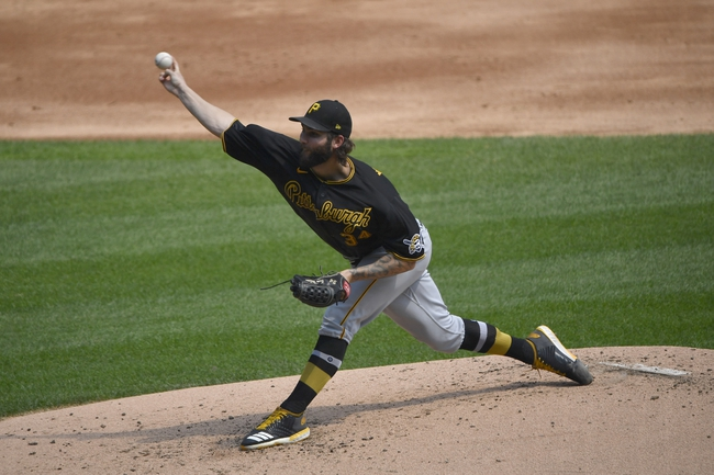 Alex Smart Sports- MLB Home Run Club ML Winner