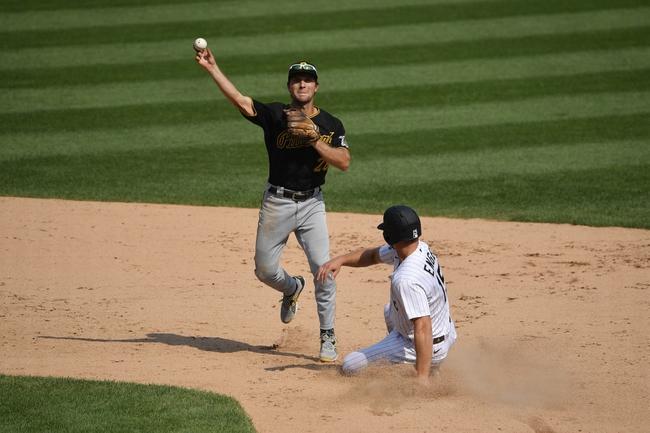 Joe D'Amico's MLB CASH MONEY PLAY