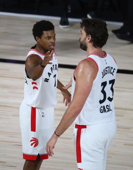 9* NBA TONIGHT#4
