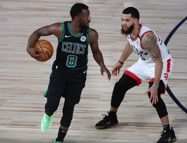 Tuesday 9* NBA ML Play