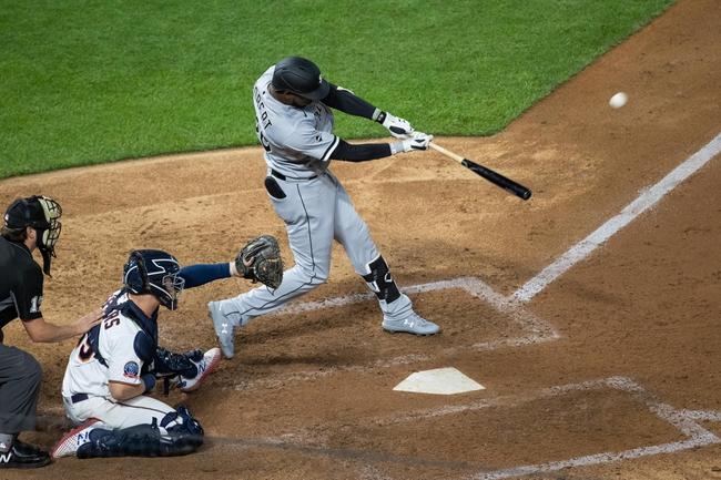 Minnesota Twins vs. Chicago White Sox - 9/1/20 MLB Pick, Odds, and Prediction