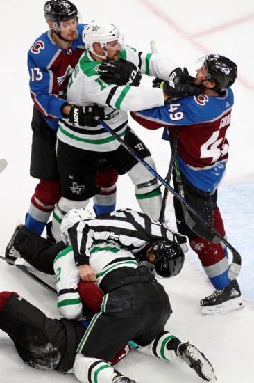 Lou's 5unit NHL. - TOP TOTAL BET