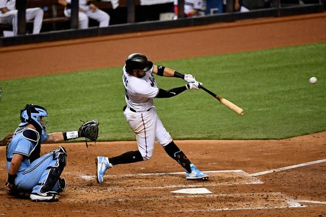 MLB ML Banger