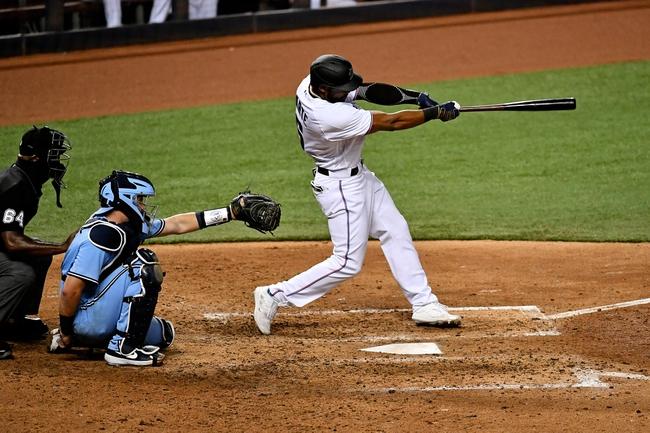 Spread Knowledge's MLB Blast