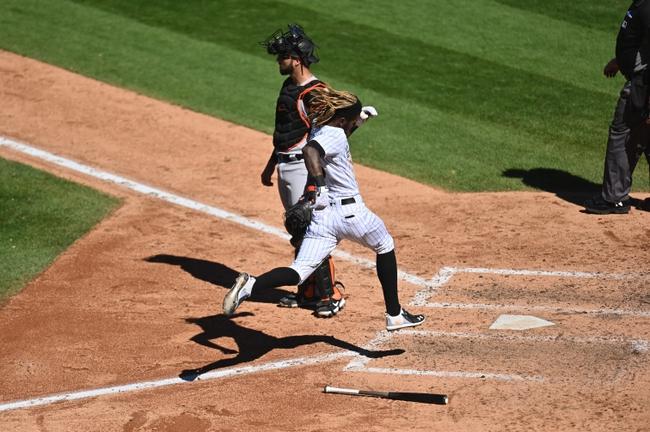 MLB 10* BANKROLL BUILDER#4