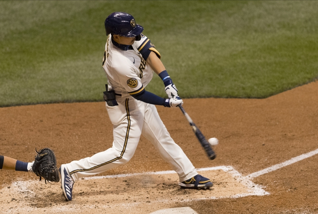 Milwaukee Brewers at Detroit Tigers - 9/8/20 MLB Picks and Prediction