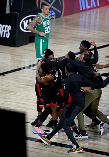 Saturday 9* NBA ATS Play