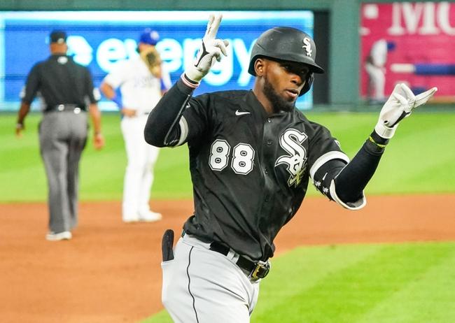 Chicago White Sox at Kansas City Royals - 9/5/20 MLB Picks and Prediction