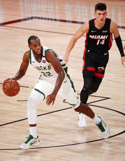 Lou's 5unit NBA - TOP BET