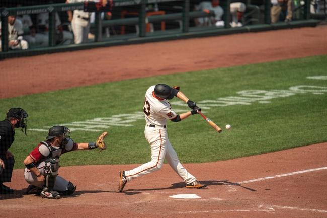 Mitch's MLB Curve Ball
