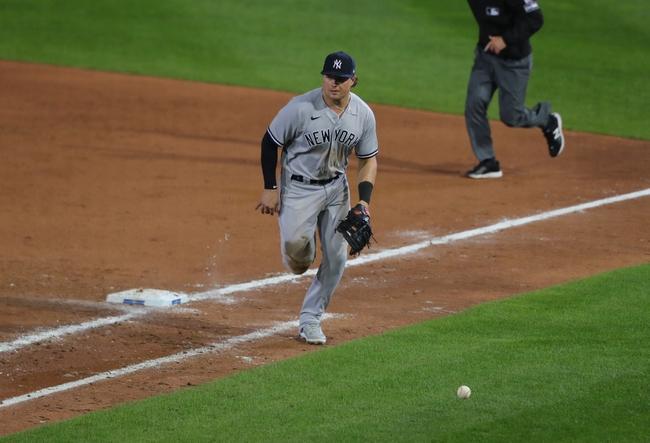 Alex Smart Sports- MLB Home Run Club RL Winner
