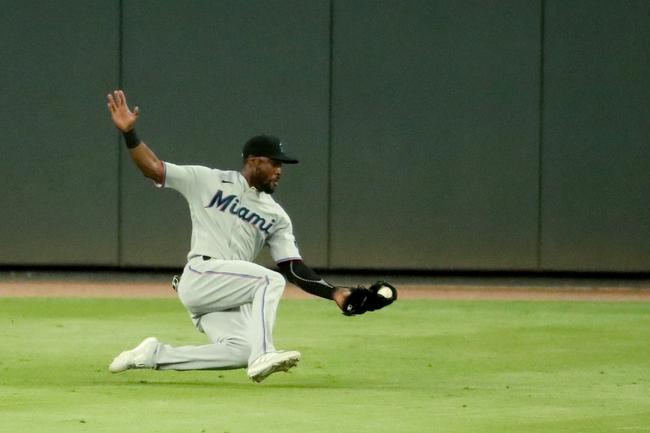 Miami Marlins at Atlanta Braves - 9/9/20 MLB Picks and Prediction