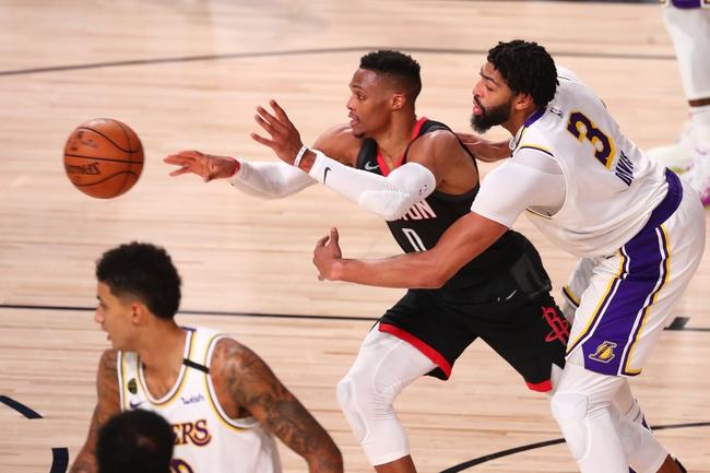 Fargo's 10* NBA Thursday Enforcer (13-7 Playoffs)