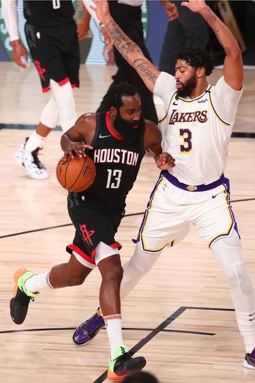 NBA Play off Slam Dunk Total