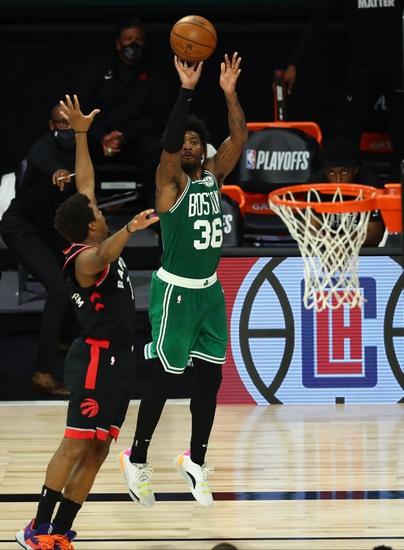 NBA Finally Friday Pick