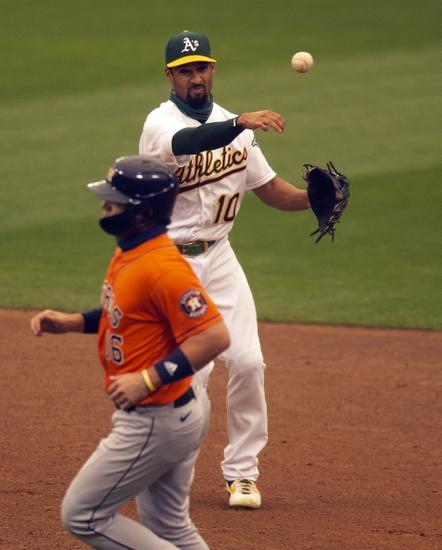 MLB 10* BANKROLL BUILDER#2
