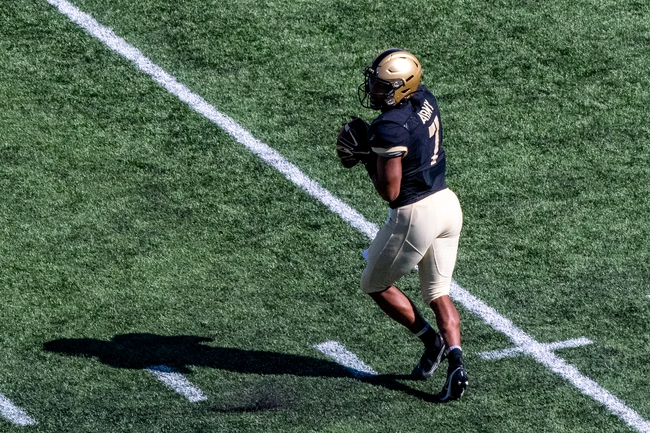 Expert Pick: Cincinnati vs. Army - 9/26/20 College Football Pick, Odds, and Prediction