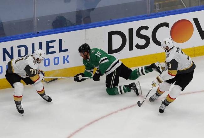 NHL SLAP SHOT PLAY OF DAY