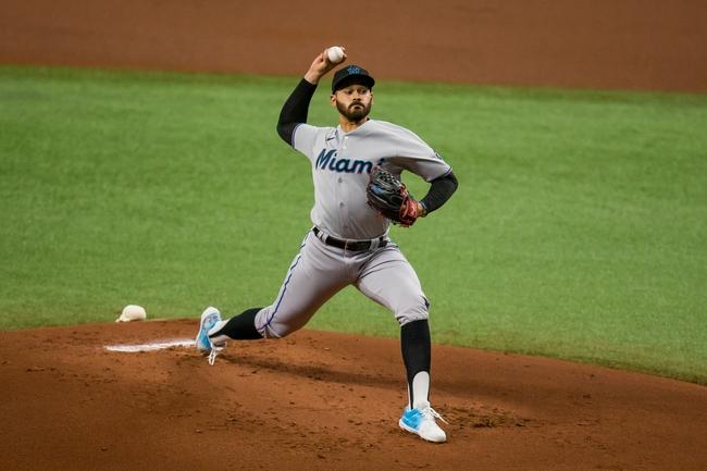 Jeter's Wednesday MLB Postseason Pick # 1