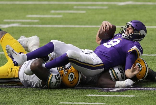 Free Picks Minnesota Vikings at Houston Texans 10/4/20 NFL Picks and Predictions