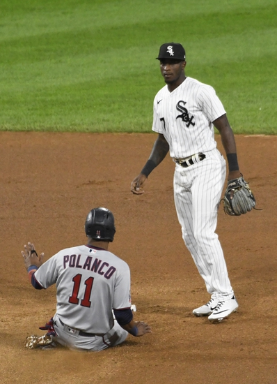 Tuesday 9* MLB ML Play