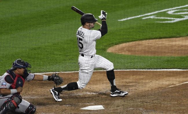 Chicago White Sox vs. Minnesota Twins - 9/15/20 MLB Pick, Odds, and Prediction