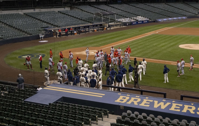 Mitch's MLB Book Slammer