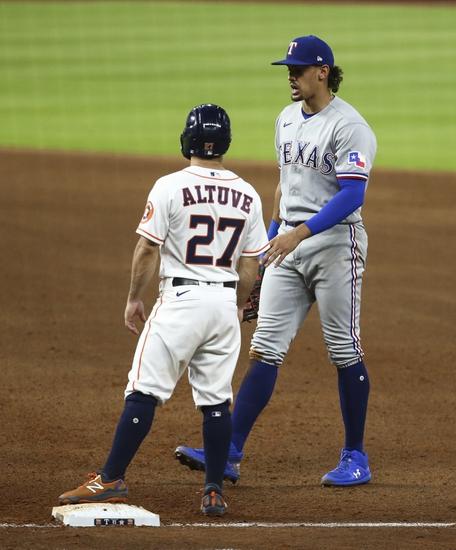 Joe D'Amico's MLB WEDNESDAY WILD WINNER