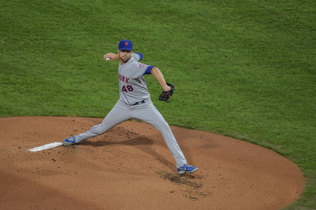 New York Mets vs. Tampa Bay Rays - 9/21/20 MLB Pick, Odds, and Prediction