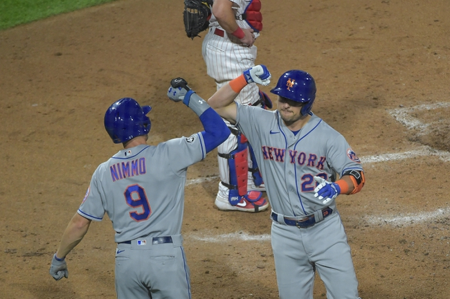 Fargo's 10* MLB Thursday Sweet Spot (+$19,225 MLB Run)