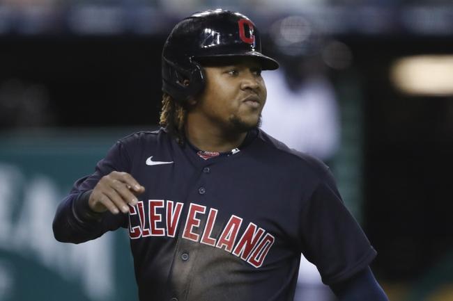 Cleveland Indians at Detroit Tigers - 9/18/20 MLB Picks and Prediction