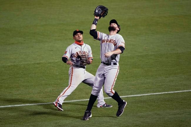 MLB ML Destroyer