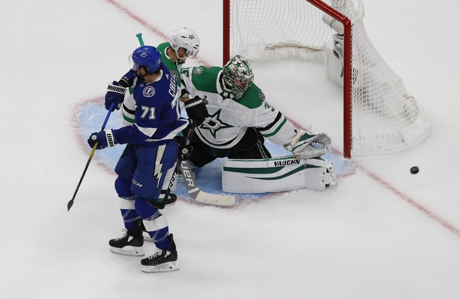 Fargo's 10* NHL Monday Breakaway (408-321 +$41,088 Run)